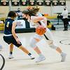 1 22 21 St Marys at Bishop Fenwick girls basketball 18