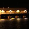 Nahant012318-Owen-wharf2