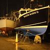 Nahant012318-Owen-wharf1