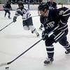 Malden012319-Owen-boys hockey St Johns prep07