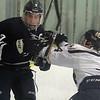 Malden012319-Owen-boys hockey St Johns prep04