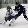 Malden012319-Owen-boys hockey St Johns prep08