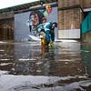 1 24 19 Lynn rain 1
