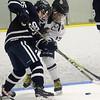 Malden012319-Owen-boys hockey St Johns prep05