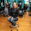 1 24 19 Swampscott hairdresser government shutdown