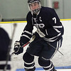 Malden012319-Owen-boys hockey St Johns prep03