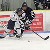 Malden012319-Owen-boys hockey St Johns prep01