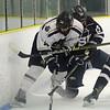 Malden012319-Owen-boys hockey St Johns prep02
