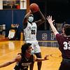 1 23 21 Bishop Stang at St Marys boys basketball 11