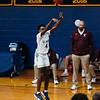 1 23 21 Bishop Stang at St Marys boys basketball 6