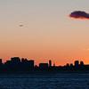 STANDALONE 1 23 21 Nahant sunset