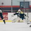 1 23 21 St Marys at Austin Prep  boys hockey 1