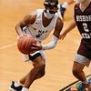 1 23 21 Bishop Stang at St Marys boys basketball