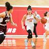 1 24 19 English at Saugus girls basketball 12