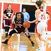 1 24 19 English at Saugus girls basketball 5