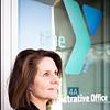 1 25 19 Peabody YMCA new CEO 3