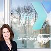 1 25 19 Peabody YMCA new CEO 4