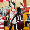1 24 19 English at Saugus girls basketball 10