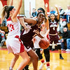 1 24 19 English at Saugus girls basketball 1