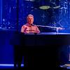 1 24 20 Brian Wilson concert 4
