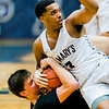 1 24 20 Bishop Fenwick at St Marys boys basketball 11