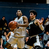 1 24 20 Bishop Fenwick at St Marys boys basketball 2