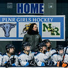 1 25 20 Oakmont at Peabody girls hockey 3