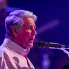 1 24 20 Brian Wilson concert 5