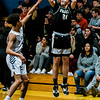 1 24 20 Bishop Fenwick at St Marys boys basketball 5