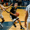 1 24 20 Bishop Fenwick at St Marys boys basketball 1