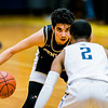 1 24 20 Bishop Fenwick at St Marys boys basketball 13