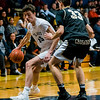 1 24 20 Bishop Fenwick at St Marys boys basketball 4