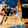 1 24 20 Bishop Fenwick at St Marys boys basketball 7