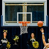 1 24 20 Bishop Fenwick at St Marys boys basketball 14