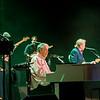 1 24 20 Brian Wilson concert 1