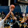1 24 20 Bishop Fenwick at St Marys boys basketball 8