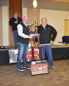 012519 (32) #b5 Kevin Henard MST Track Champion