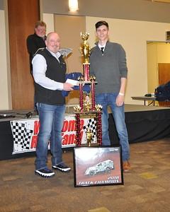 012519 (71) #18 Blake Wilson ML Track Champion