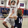 Revere012519-Owen-boys basketball swampscott revere06