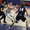 Revere012519-Owen-boys basketball swampscott revere07