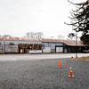 1 26 21 Swampscott Maple Place development