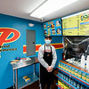 1 26 21 Lynn PapiVivi restaurant 3