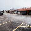 1 26 21 Swampscott Maple Place development 1