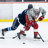 1 26 19 Peabody at Saugus boys hockey 6
