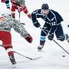 1 26 19 Peabody at Saugus boys hockey 8