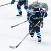 1 26 19 Peabody at Saugus boys hockey 9