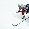 1 26 19 Peabody at Saugus boys hockey 1