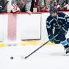 1 26 19 Peabody at Saugus boys hockey 3