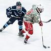 1 26 19 Peabody at Saugus boys hockey 17