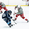 1 26 19 Peabody at Saugus boys hockey 15